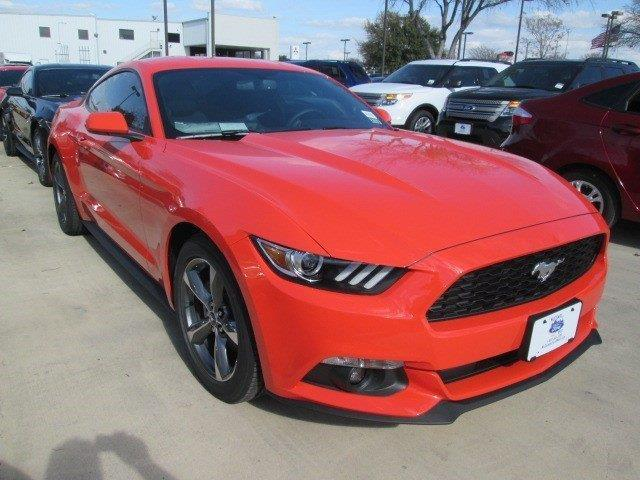 2015 ford mustang v6 2dr coupe for sale in san antonio texas classified. Black Bedroom Furniture Sets. Home Design Ideas