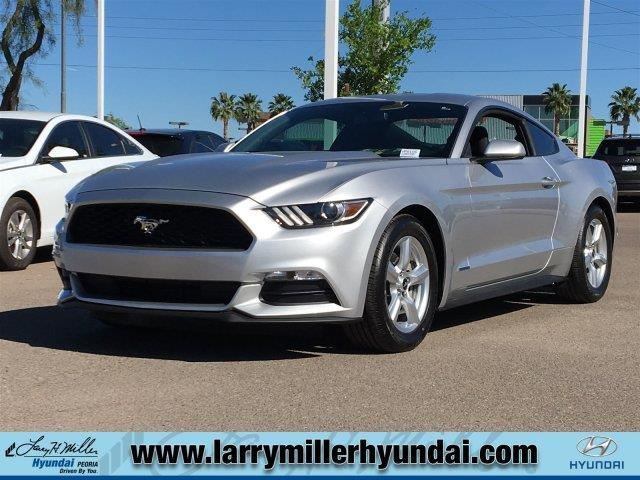 2015 ford mustang v6 v6 2dr fastback for sale in peoria arizona classified. Black Bedroom Furniture Sets. Home Design Ideas