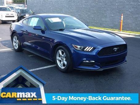 Used Car Sales Greensboro Nc ... for Sale in Greensboro, North Carolina Classified | AmericanListed.com