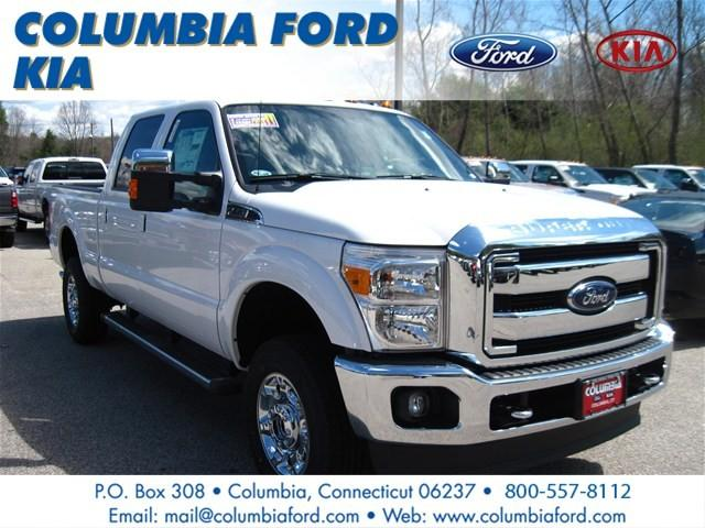 2015 ford super duty f 250 srw 4wd crew cab 172 lariat for sale in columbia connecticut. Black Bedroom Furniture Sets. Home Design Ideas