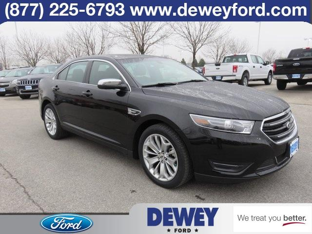 2015 ford taurus limited 4dr sedan for sale in ankeny iowa classified. Black Bedroom Furniture Sets. Home Design Ideas