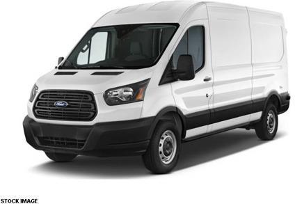 2015 ford transit cargo 150 for sale in orange california classified. Black Bedroom Furniture Sets. Home Design Ideas