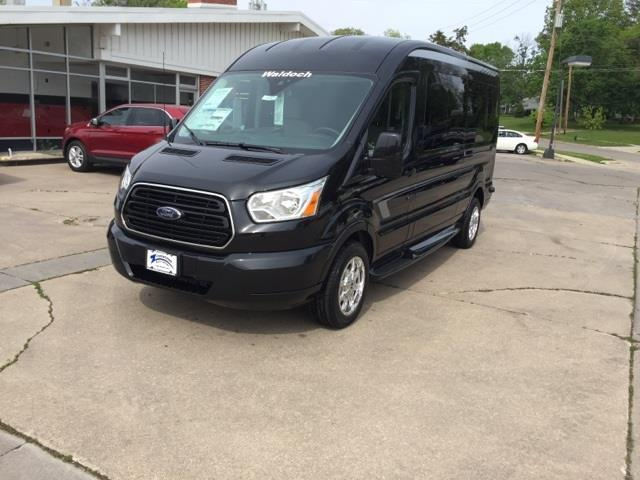 2015 ford transit cargo 250 250 3dr lwb medium roof cargo van w sliding passenger side door for. Black Bedroom Furniture Sets. Home Design Ideas