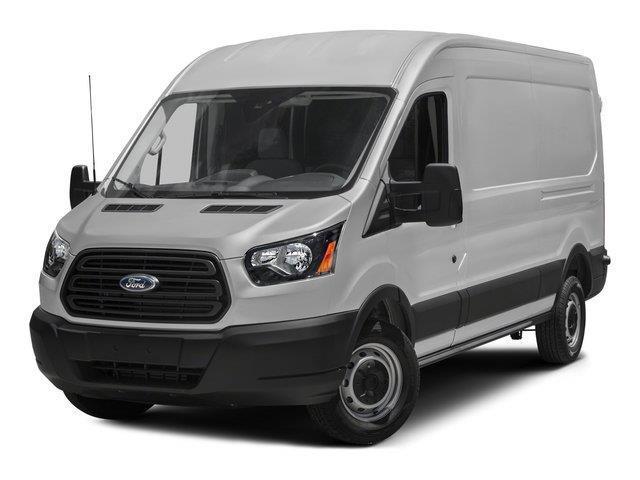 2015 ford transit cargo 250 3dr lwb medium roof cargo van w sliding passenger side door for sale. Black Bedroom Furniture Sets. Home Design Ideas