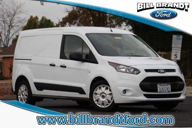2015 ford transit connect cargo xlt xlt 4dr lwb cargo mini van w rear liftgate for sale in. Black Bedroom Furniture Sets. Home Design Ideas