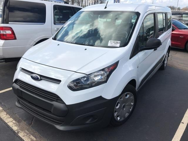 2015 ford transit connect wagon xl xl 4dr lwb mini van w rear liftgate for sale in hickory. Black Bedroom Furniture Sets. Home Design Ideas