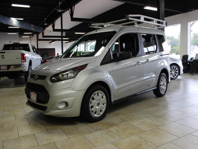 2015 ford transit connect wagon xlt xlt 4dr swb mini van w rear cargo doors for sale in trenton. Black Bedroom Furniture Sets. Home Design Ideas