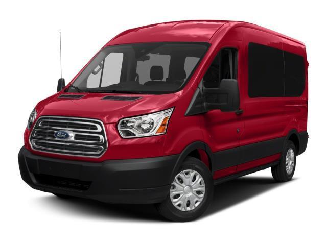 2015 ford transit wagon 150 xl 150 xl 3dr swb low roof passenger van w sliding passenger side. Black Bedroom Furniture Sets. Home Design Ideas