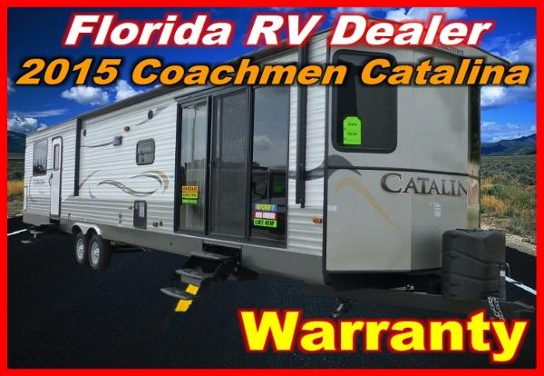 2015 forest river catalina 39 flfp for sale in port charlotte florida classified. Black Bedroom Furniture Sets. Home Design Ideas
