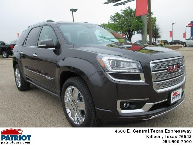 2015 gmc acadia denali 4dr suv for sale in charlton massachusetts classified. Black Bedroom Furniture Sets. Home Design Ideas