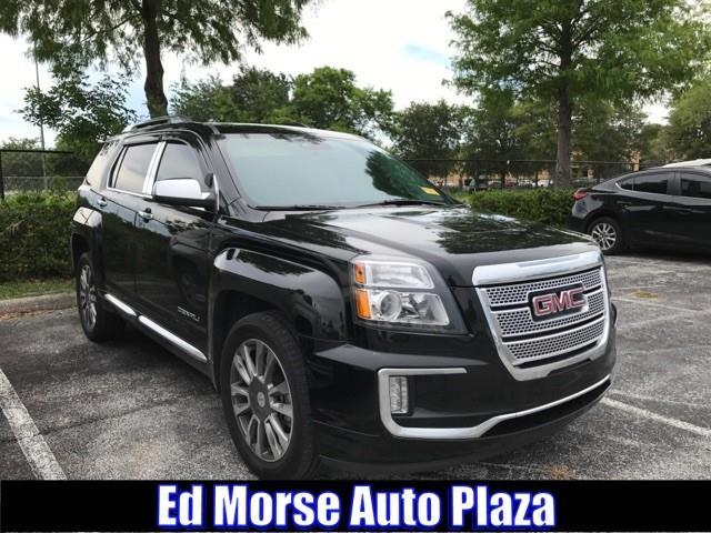 2015 gmc acadia sle 2 sle 2 4dr suv for sale in port richey florida classified. Black Bedroom Furniture Sets. Home Design Ideas