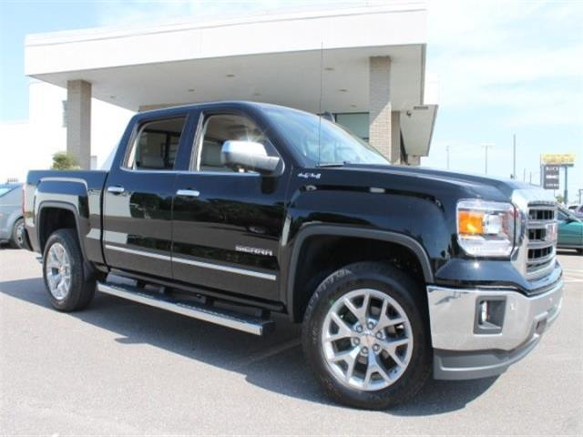 exterior color for 2015 gmc sierra 1500 autos post. Black Bedroom Furniture Sets. Home Design Ideas