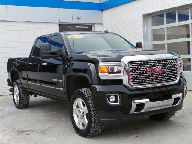 2014 gmc sierra 2500hd denali specifications pictures. Black Bedroom Furniture Sets. Home Design Ideas