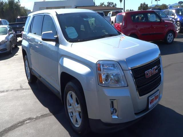 2015 gmc terrain sle 1 awd sle 1 4dr suv for sale in keswick california classified. Black Bedroom Furniture Sets. Home Design Ideas