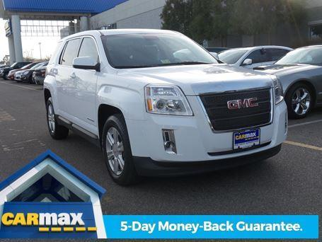 2015 gmc terrain sle 1 awd sle 1 4dr suv for sale in virginia beach virginia classified. Black Bedroom Furniture Sets. Home Design Ideas
