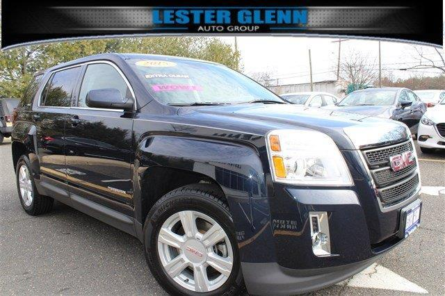 2015 gmc terrain sle 1 awd sle 1 4dr suv for sale in lakehurst new jersey classified. Black Bedroom Furniture Sets. Home Design Ideas