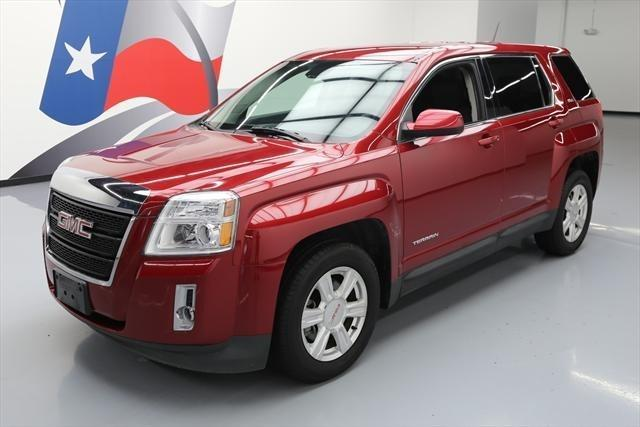 2015 gmc terrain sle 1 awd sle 1 4dr suv for sale in houston texas classified. Black Bedroom Furniture Sets. Home Design Ideas