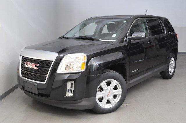 2015 gmc terrain sle 1 sle 1 4dr suv for sale in cary north carolina classified. Black Bedroom Furniture Sets. Home Design Ideas