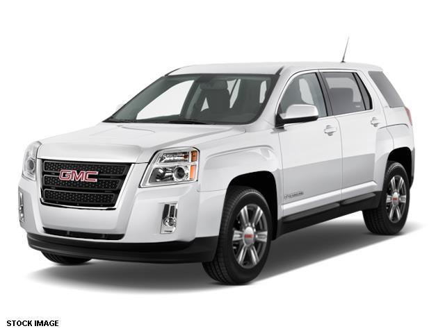 2015 gmc terrain sle 1 sle 1 4dr suv for sale in fort myers florida classified. Black Bedroom Furniture Sets. Home Design Ideas