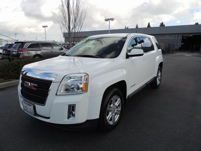 2015 gmc terrain sle 1 sle 1 4dr suv for sale in tierra buena california classified. Black Bedroom Furniture Sets. Home Design Ideas
