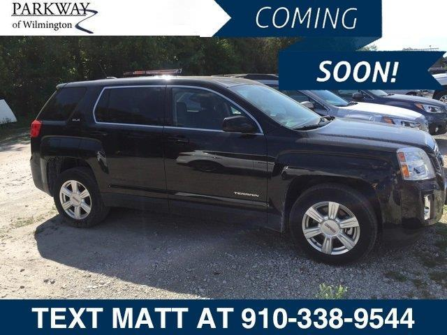 2015 gmc terrain sle 1 sle 1 4dr suv for sale in wilmington north carolina classified. Black Bedroom Furniture Sets. Home Design Ideas