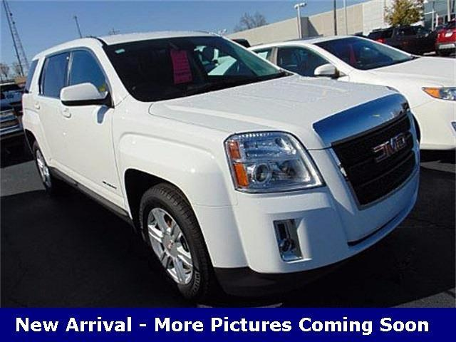 2015 gmc terrain sle 1 sle 1 4dr suv for sale in mineral wells mississippi classified. Black Bedroom Furniture Sets. Home Design Ideas
