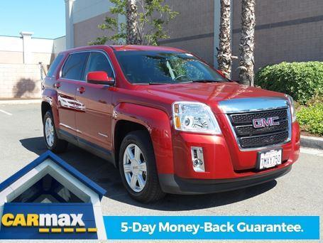 2015 gmc terrain sle 1 sle 1 4dr suv for sale in fresno california classified. Black Bedroom Furniture Sets. Home Design Ideas
