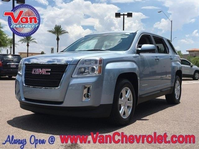 2015 gmc terrain sle 1 sle 1 4dr suv for sale in scottsdale arizona classified. Black Bedroom Furniture Sets. Home Design Ideas