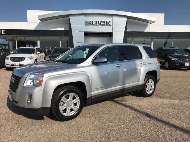 2015 gmc terrain sle 1 sle 1 4dr suv for sale in grand island nebraska classified. Black Bedroom Furniture Sets. Home Design Ideas