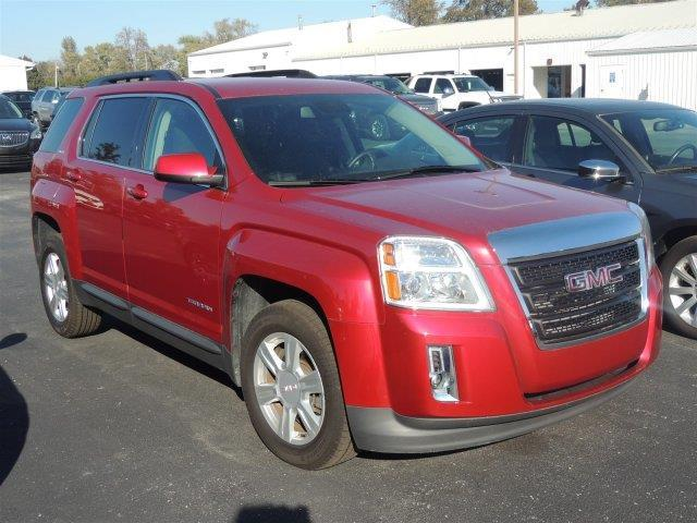 2015 gmc terrain sle 2 awd sle 2 4dr suv for sale in deering illinois classified. Black Bedroom Furniture Sets. Home Design Ideas