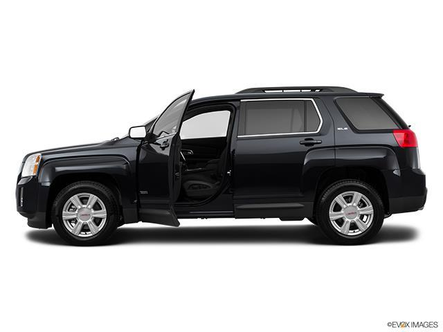 2015 gmc terrain sle 2 sle 2 4dr suv for sale in concord ohio classified. Black Bedroom Furniture Sets. Home Design Ideas