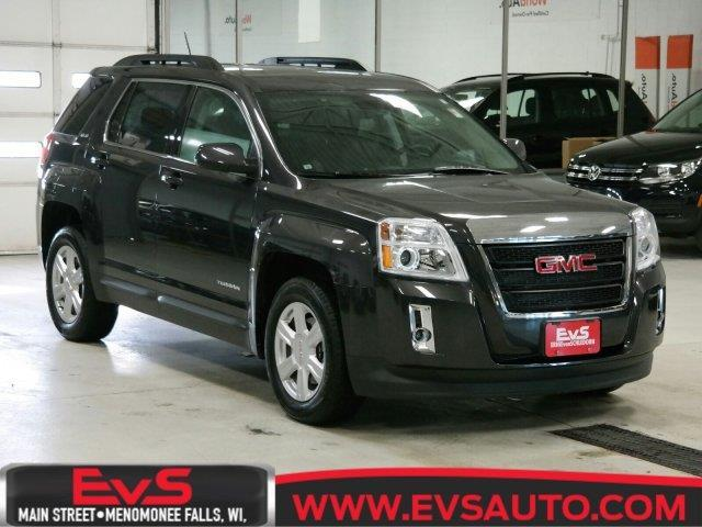 2015 gmc terrain sle 2 sle 2 4dr suv for sale in menomonee falls wisconsin classified. Black Bedroom Furniture Sets. Home Design Ideas
