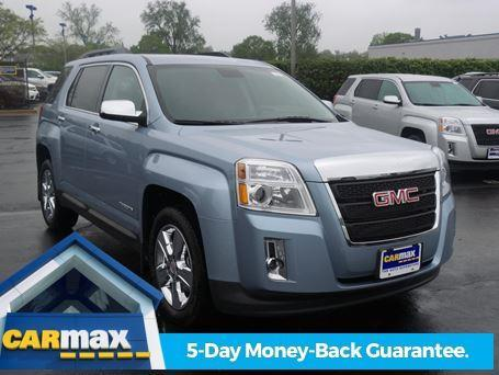 2015 gmc terrain sle 2 sle 2 4dr suv for sale in columbus ohio classified. Black Bedroom Furniture Sets. Home Design Ideas