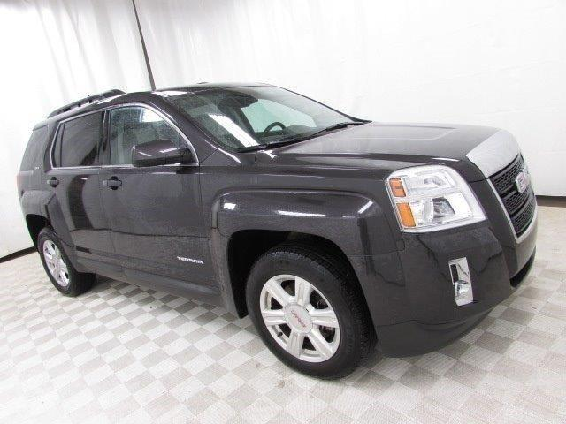 2015 gmc terrain slt 1 awd slt 1 4dr suv for sale in howell michigan classified. Black Bedroom Furniture Sets. Home Design Ideas