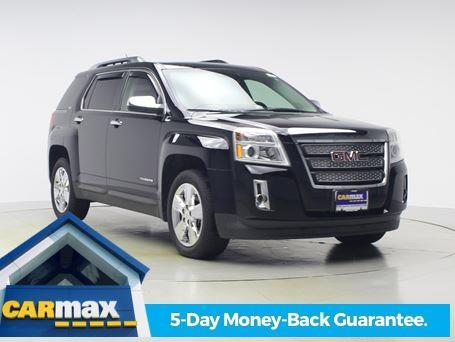 2015 gmc terrain slt 2 awd slt 2 4dr suv for sale in new haven connecticut classified. Black Bedroom Furniture Sets. Home Design Ideas
