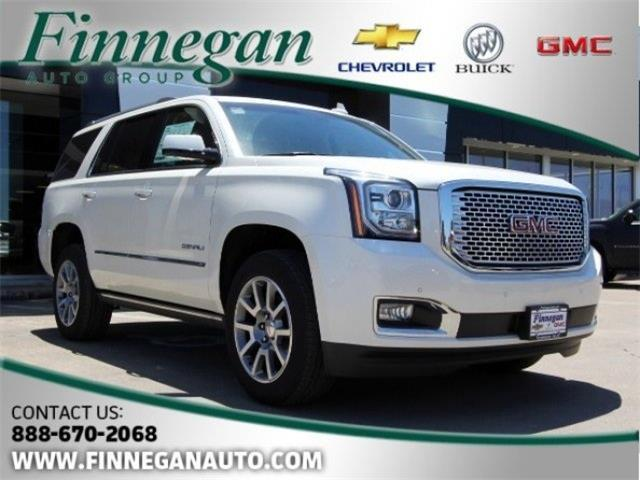 2015 gmc yukon 4x2 denali 4dr suv for sale in rosenberg texas classified. Black Bedroom Furniture Sets. Home Design Ideas