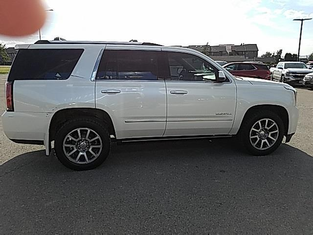 2015 gmc yukon denali 4x4 denali 4dr suv for sale in evergreen montana classified. Black Bedroom Furniture Sets. Home Design Ideas