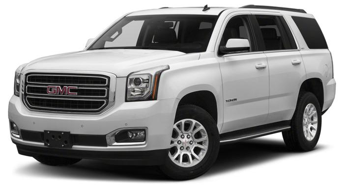 2015 gmc yukon slt 4x2 slt 4dr suv for sale in panama city florida classified. Black Bedroom Furniture Sets. Home Design Ideas