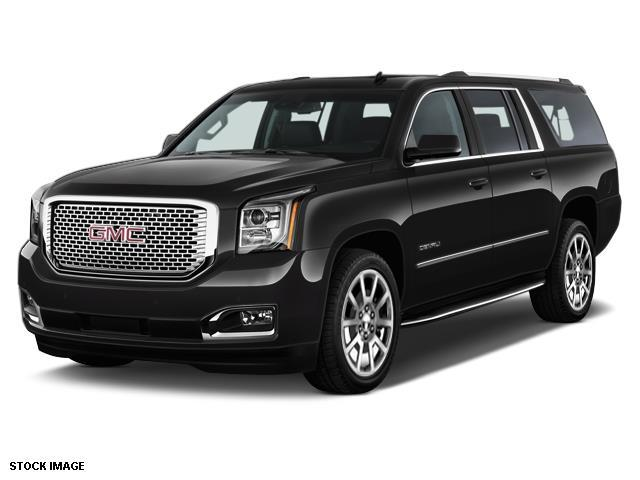 2015 gmc yukon xl denali 4x2 denali 4dr suv for sale in fort myers florida classified. Black Bedroom Furniture Sets. Home Design Ideas