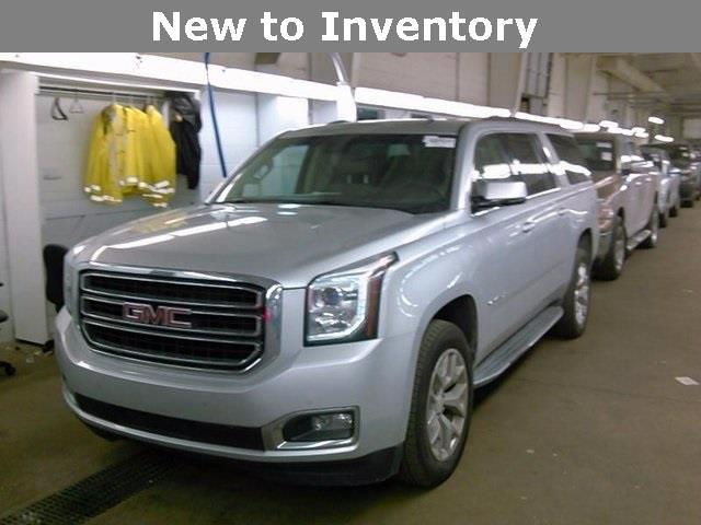 2015 gmc yukon xl slt 1500 4x4 slt 1500 4dr suv for sale in airlie virginia classified. Black Bedroom Furniture Sets. Home Design Ideas