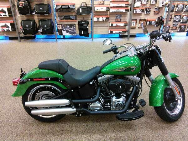 2015 harley davidson fat boy lo for sale in ocala florida classified. Black Bedroom Furniture Sets. Home Design Ideas