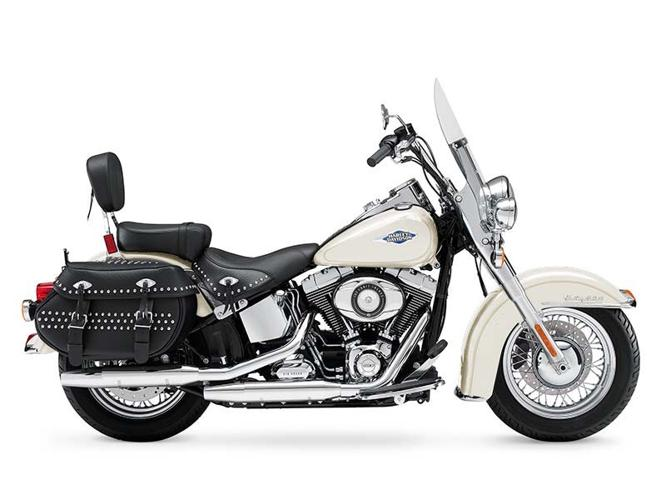 2015 harley davidson heritage softail classic for sale in lynchburg virginia classified. Black Bedroom Furniture Sets. Home Design Ideas