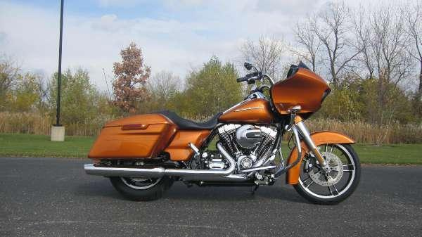 Conrads Harley Davidson >> 2015 Harley-Davidson Road Glide Special for Sale in Shorewood, Illinois Classified ...