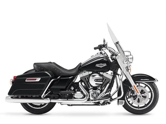 2015 harley davidson road king for sale in lynchburg virginia classified. Black Bedroom Furniture Sets. Home Design Ideas