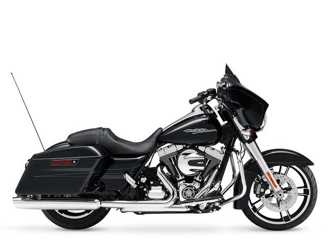 2015 harley davidson street glide special for sale in kenosha wisconsin classified. Black Bedroom Furniture Sets. Home Design Ideas