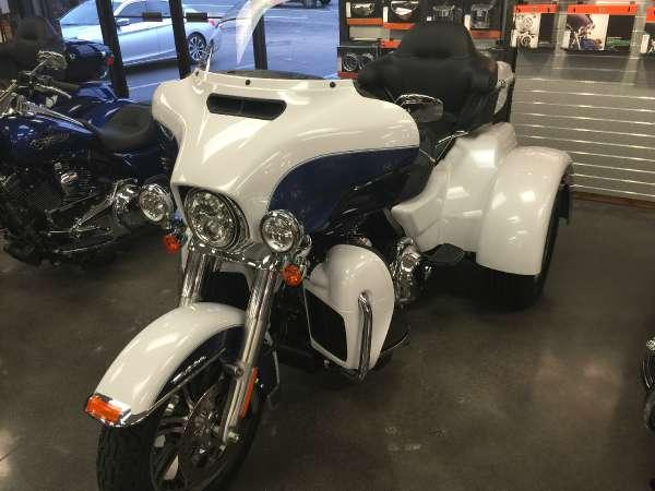 2015 harley davidson tri glide ultra for sale in lynchburg virginia classified. Black Bedroom Furniture Sets. Home Design Ideas
