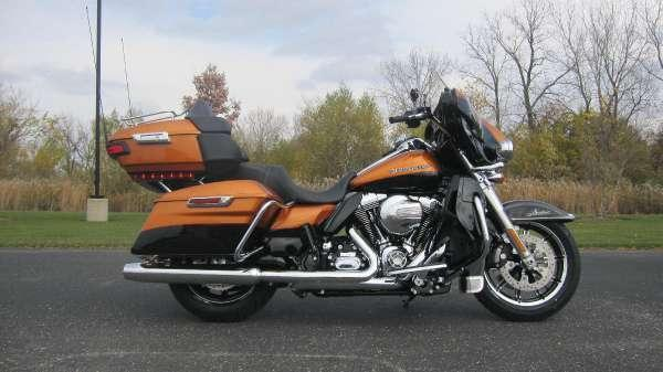 2015 harley davidson ultra limited low for sale in shorewood illinois classified. Black Bedroom Furniture Sets. Home Design Ideas