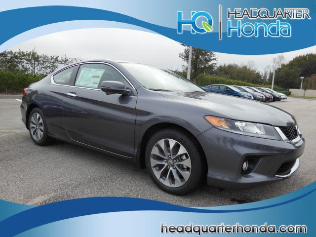 2015 honda accord ex l 2dr coupe for sale in clermont florida classified. Black Bedroom Furniture Sets. Home Design Ideas