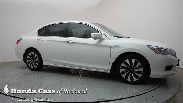 2015 honda accord hybrid touring touring 4dr sedan for sale in rockwall texas classified. Black Bedroom Furniture Sets. Home Design Ideas
