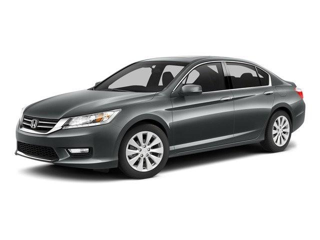 2015 honda accord sedan ex l for sale in loma linda